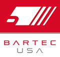 Bartec USA LLC | Ford TPMS - Ford Tire Pressure Monitoring Systems
